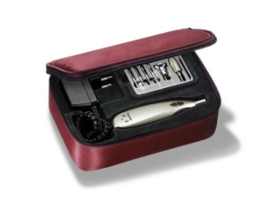 Fusspflege Geräte - Beurer elektrisches Pediküre Set