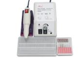 elektrisches Pediküre Set