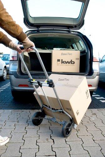 kwb fusspflegekoffer trolley fusspflegekoffer ratgeber. Black Bedroom Furniture Sets. Home Design Ideas